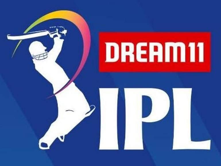 2020 Indian Premier League: 13th edition of the Indian Premier League