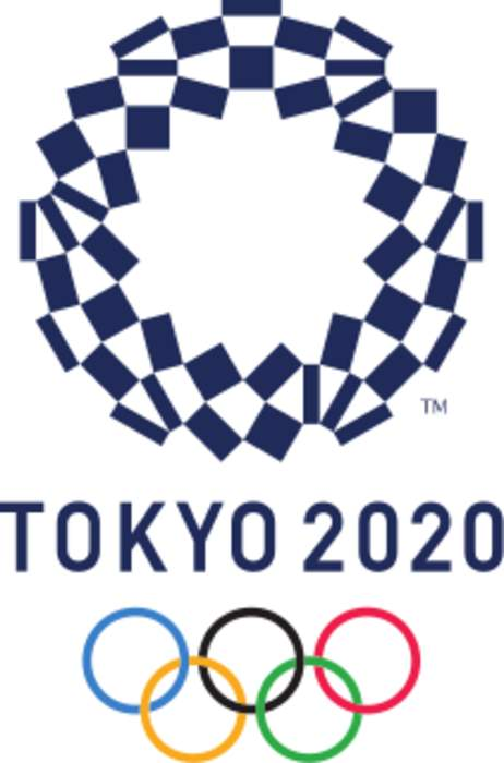 2020 Summer Olympics: Olympic Games in Tokyo, held from July to August 2021