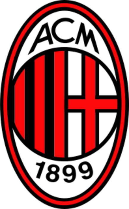 A.C. Milan: Italian association football club based in the city of Milan, founded in 1899