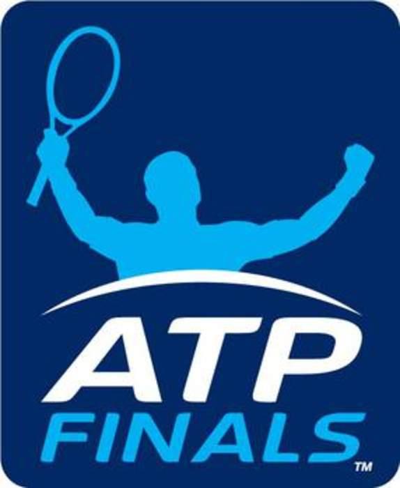 ATP Finals: