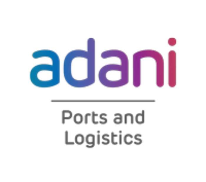 Adani Ports & SEZ: Indian private sector port operator