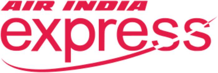 Air India Express: Low-cost subsidiary of Air India
