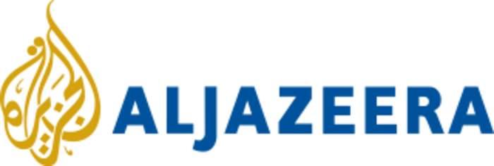 Al Jazeera English: Qatari international English language news channel