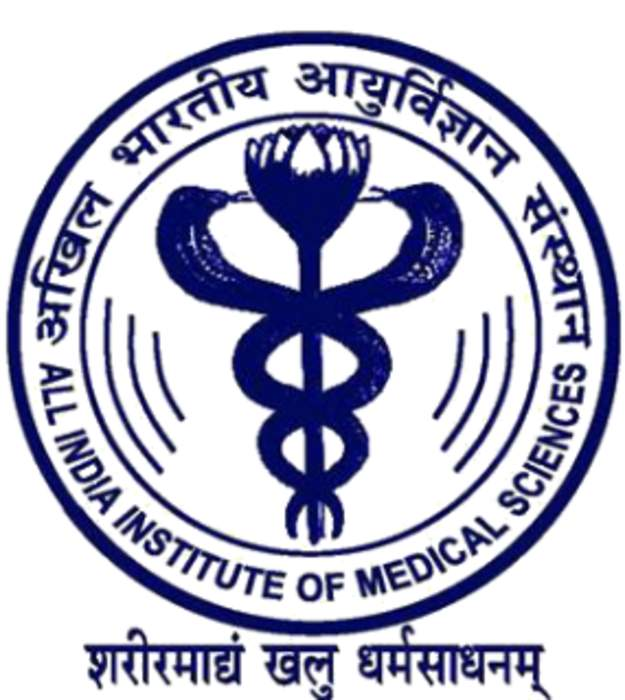 All India Institute of Medical Sciences, New Delhi: Medical School, Hospital and Public Medical Research University situated in New Delhi, India