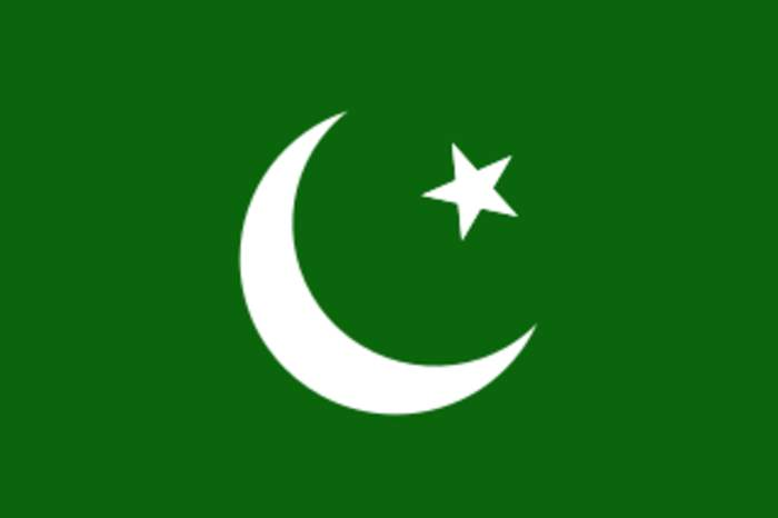 All-India Muslim League: Political party within British-ruled India