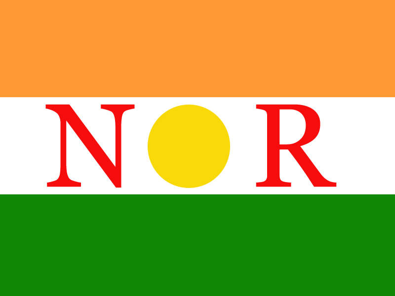 All India N.R. Congress: Political party in India