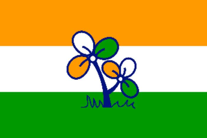 All India Trinamool Congress: Political party in India