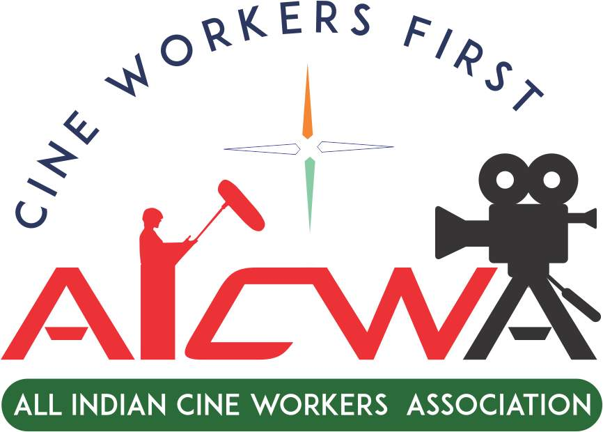 All Indian Cine Workers Association: Indian film industry workers union