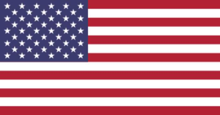 Americans: Citizens and nationals of the United States of America