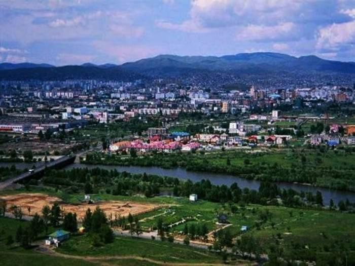 Anantnag: City in Jammu and Kashmir, India