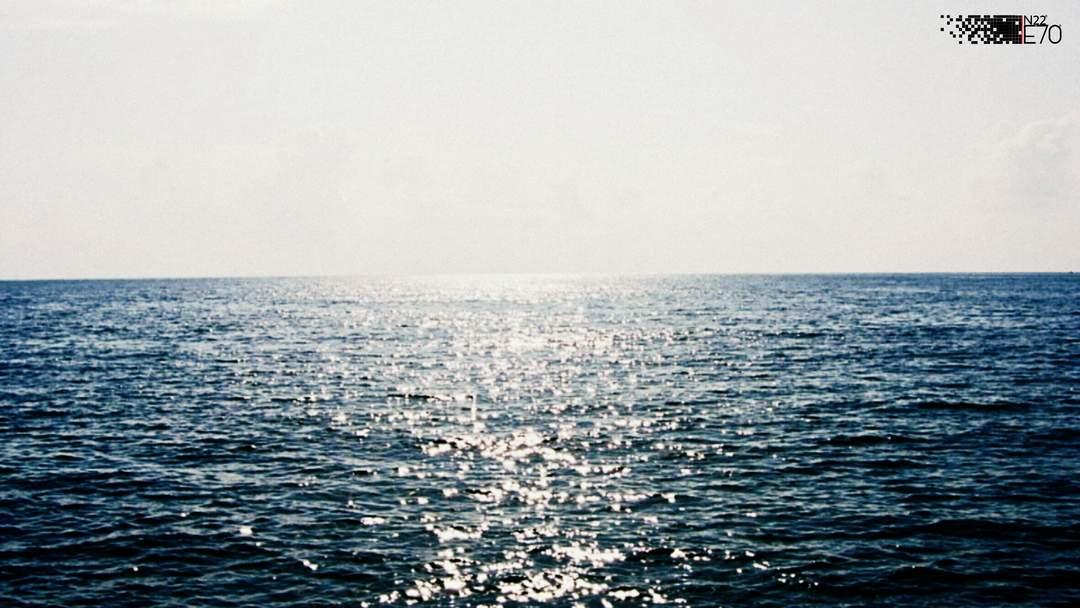 Arabian Sea: A marginal sea of the northern Indian Ocean between the Arabian Peninsula and India