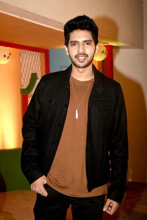 Armaan Malik: Indian Singer-Songwriter