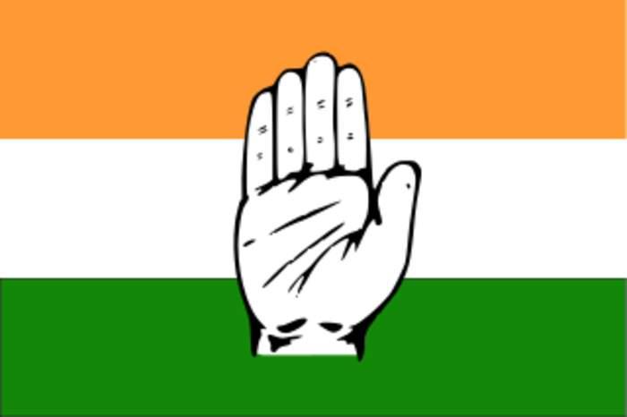 Assam Pradesh Congress Committee: Indian political party