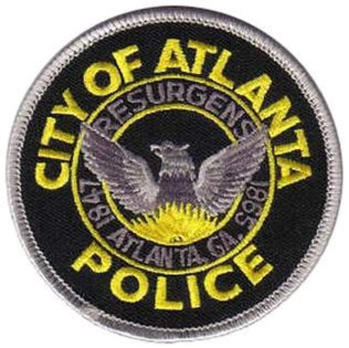 Atlanta Police Department: Police force in Georgia, U.S.