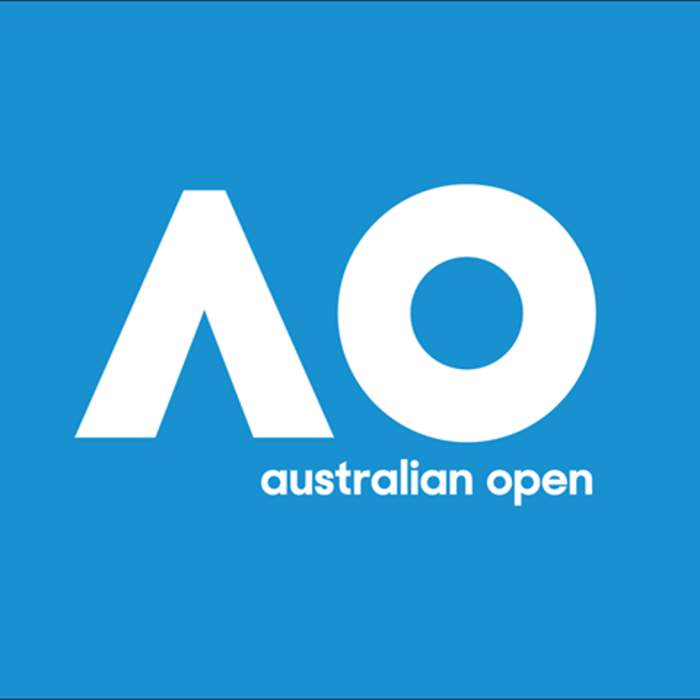 Australian Open: Annual tennis tournament in Australia