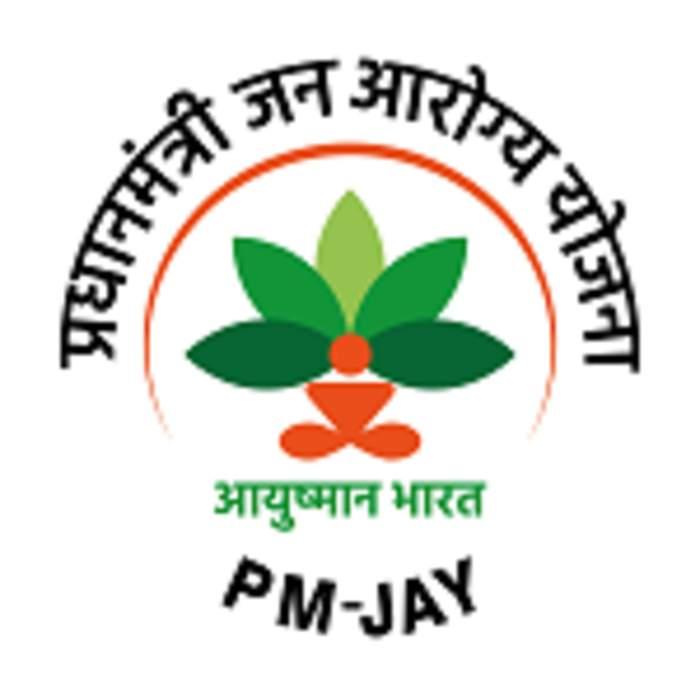 Ayushman Bharat Yojana: Healthcare programme in India
