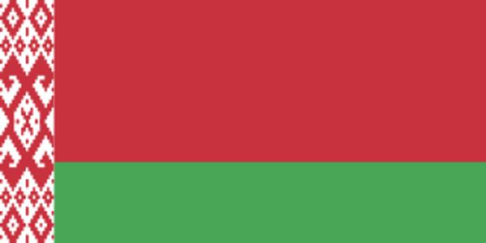 Belarus: Country in Eastern Europe