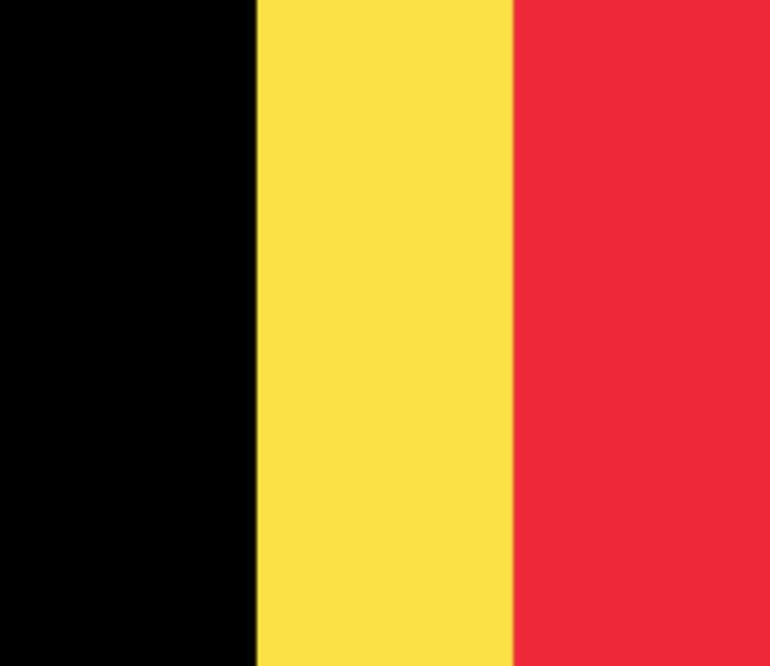 Belgium: Country in Western Europe