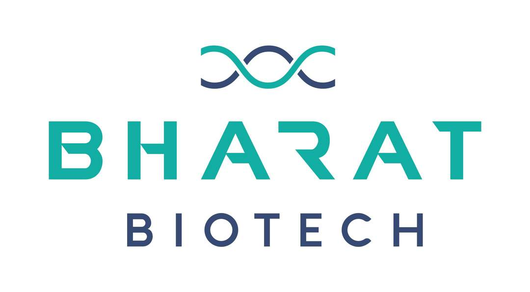 Bharat Biotech: Indian biotechnology company and vaccine manufacturer
