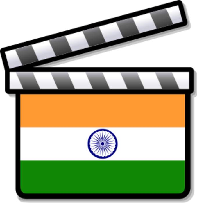 Bollywood: Hindi language film industry