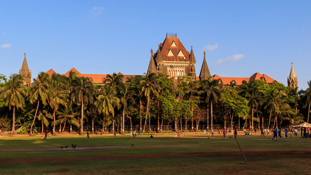 Bombay High Court: High court of the Indian states of Maharashtra and Goa