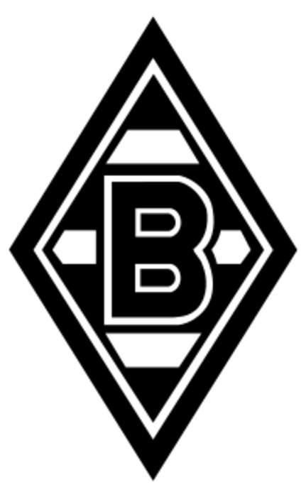 Borussia Mönchengladbach: