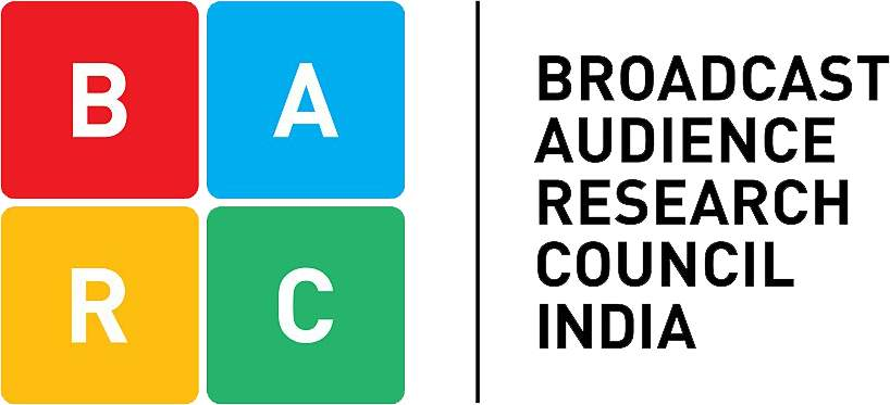 Broadcast Audience Research Council: