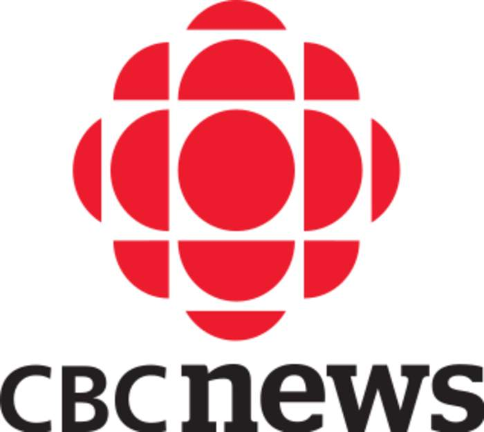 CBC News: Division of the Canadian Broadcasting Corporation