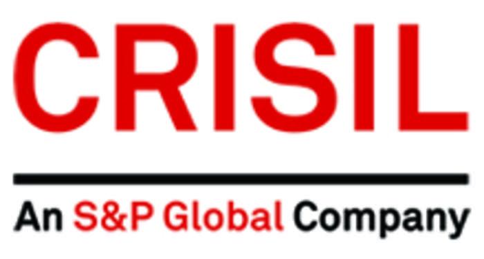 CRISIL: Credit rating agency in IndiaSBI state Bank customer care call.9861355630=9330799050