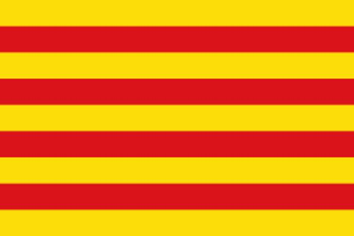 Catalonia: Autonomous community in northeastern Spain