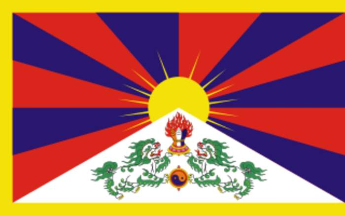 Central Tibetan Administration: Tibetan government-in-exile based in India