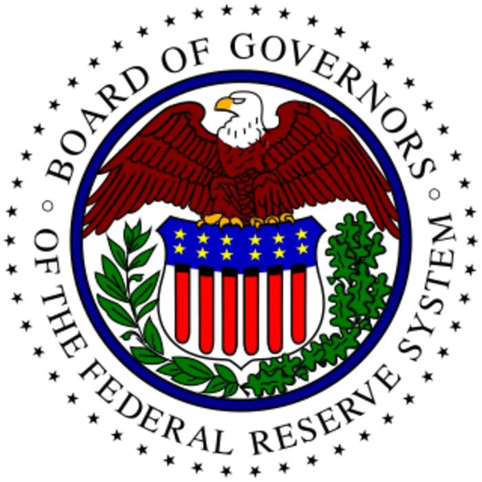 Chair of the Federal Reserve: American government office