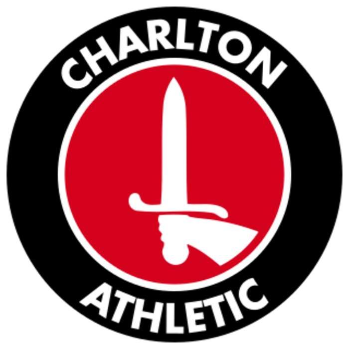 Charlton Athletic F.C.: Association football club in England