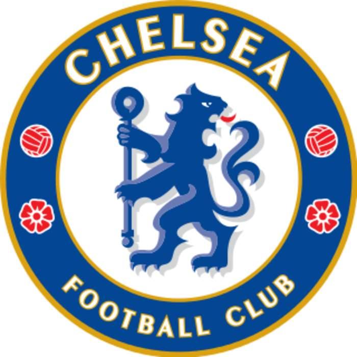 Chelsea F.C.: Association football club in London