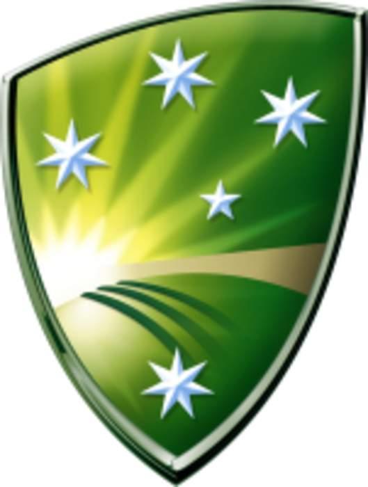 Cricket Australia: Governing body of cricket in Australia