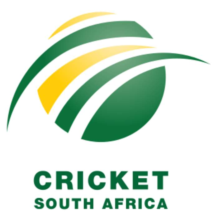 Cricket South Africa: