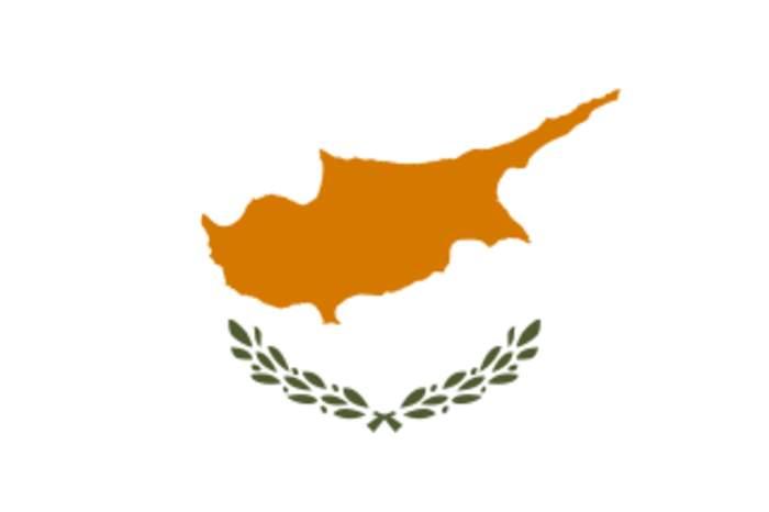 Cyprus: Island nation in the eastern Mediterranean Sea