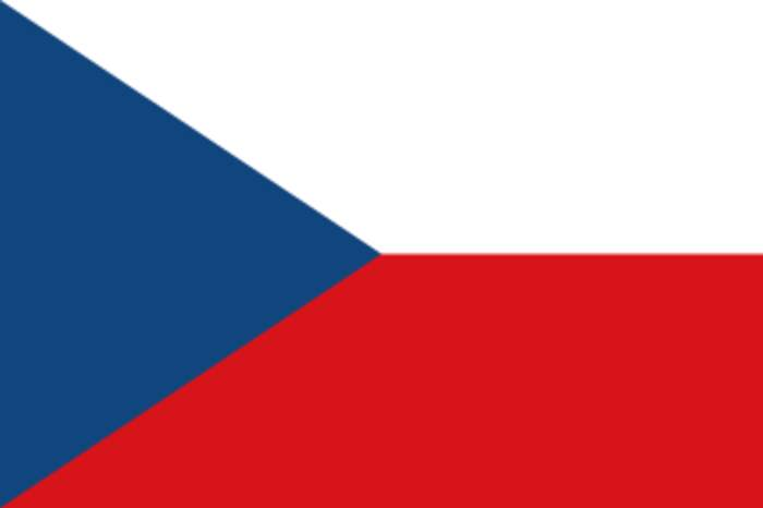 Czechoslovakia: 1918–1992 country in Central Europe, predecessor of the Czech Republic and Slovakia