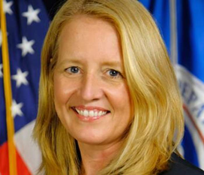 Deanne Criswell: Administrator of the Federal Emergency Management Agency