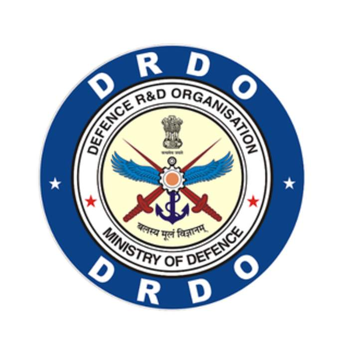 Defence Research and Development Organisation: Government agency in India