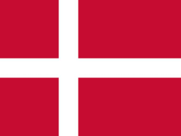 Denmark: Country in Northern Europe
