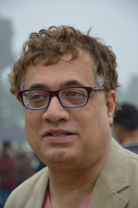 Derek O'Brien (politician): Indian quiz master and politician