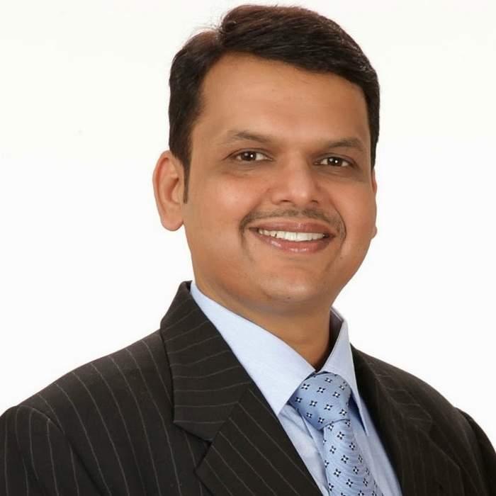 Devendra Fadnavis: 18th Chief Minister of Maharashtra, Indian politician