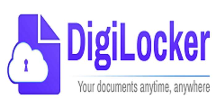 DigiLocker: Indian Digital Document Wallet