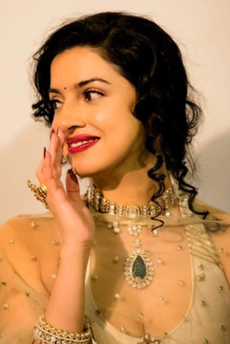 Divya Khosla Kumar: Indian actress and film director