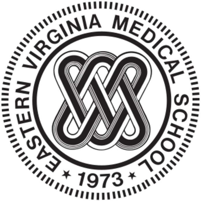 Eastern Virginia Medical School: Public medical school in Norfolk, Virginia, U.S.