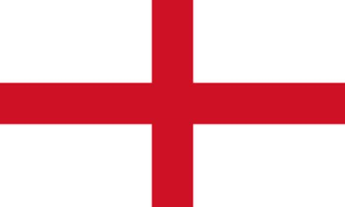 England: Country that is part of the United Kingdom