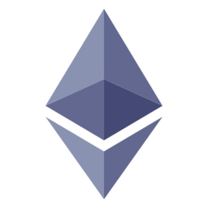 Ethereum: Open-source blockchain computing platform