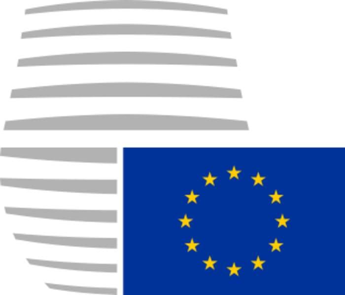 European Council: Institution of the European Union