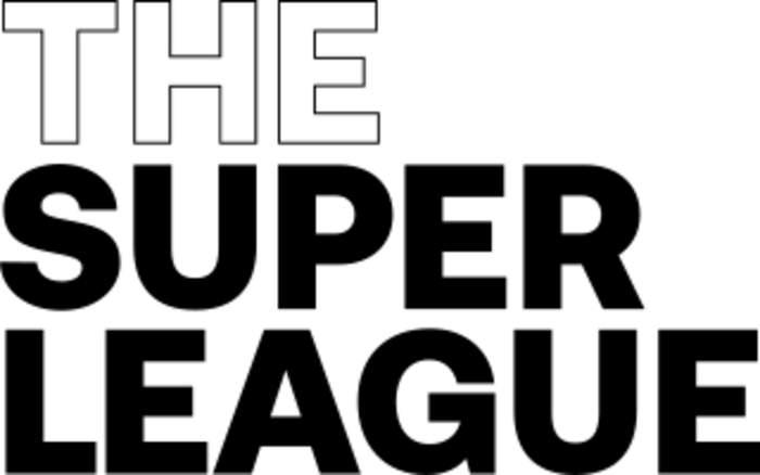 European Super League: Proposed annual football club competition